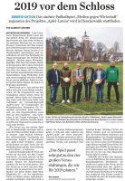 2018-11-28-Naumburger-Tageblatt