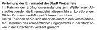 Amtsblatt-2021-08-21